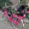Dobry, stylowy i tani rower dla kobiety – jaki kupić?