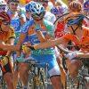 Jak dobrać kaski rowerowe?