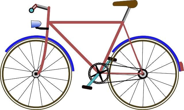 Jak dobrać ramę rowerową?