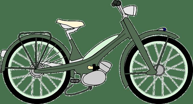 Co to jest rower elektryczny? Zasady doboru roweru elektrycznego