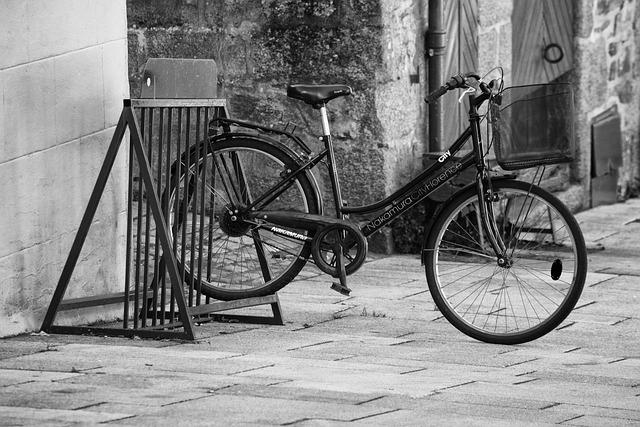 Co to jest rower miejski? Zasady doboru roweru miejskiego