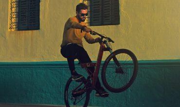 Najlepszy rowery dla mężczyzny – zasady doboru – część II