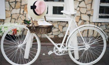 Rowery damskie. Jak wybrać komfortowy rower dla kobiety?
