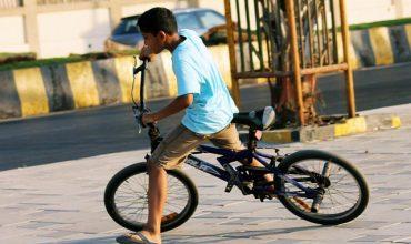 Tanie rowery dla dzieci – jak wybrać bezpieczny i bezawaryjny sprzęt?
