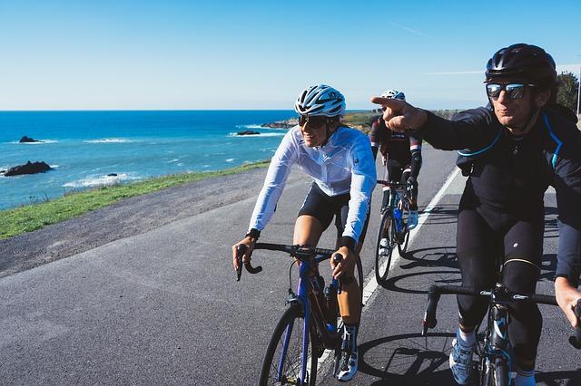 Tanie rowery dla mężczyzn. Jaki tani rower męski kupić?