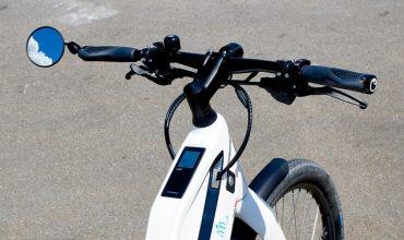 Tanie rowery elektryczne. Jaki tani rower elektryczny kupić?