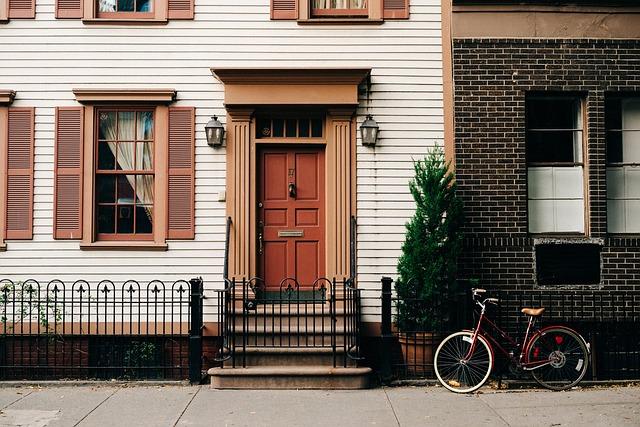 Tanie rowery miejskie. Jaki tani rower miejski kupić?