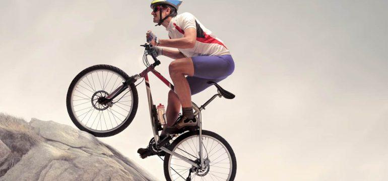 Tanie rowery górskie. Jaki tani rower górski kupić?