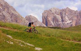 Kirgistan – rowerem po Azji Środkowej – nasz poradnik podróżniczy.