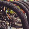 Opony rowerowe – jak dobrać do trasy?